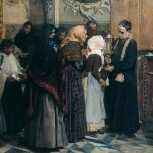 Imágenes Devociones Y Prácticas Religiosas La Europa Del Sur 1800 1960 Museu D Història De València